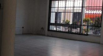 Plaza María Isabel / 54 m2 / Local en Renta (20-28)