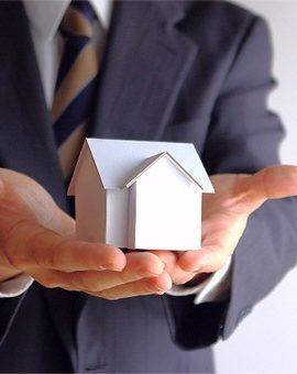 Inmobiliaria Vero Ponce