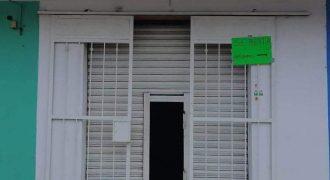 Valle del Sol / 32 m2 / Local en Renta (20-59)