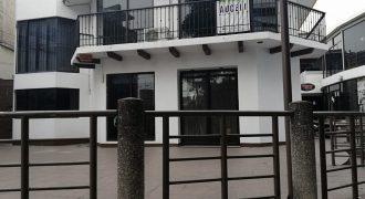 Frente Paso Coyol / Local en Renta (20-81)