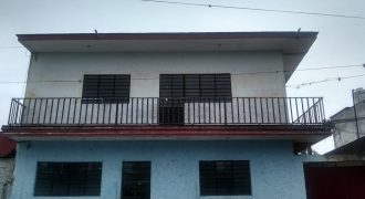 Colonia Huilango / Departamentos en Renta (20-131)