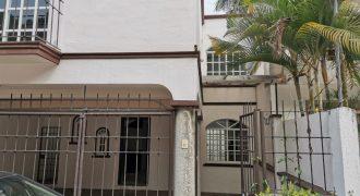 Villa Verde / Casa en Renta (20-134)
