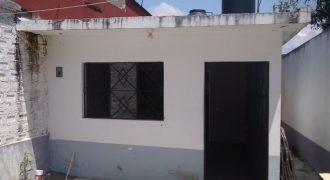 Calle 10 Avenida 2 / Departamento en Renta (20-199)