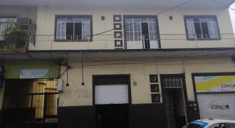 Avenida 5 Calle 4 / Local en Renta (20-252b)