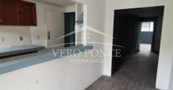 Zona Plaza Crystal / Edificio en Venta (20-229)