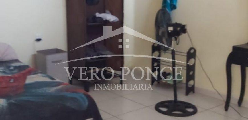Córdoba Centro / Edificio en Renta (20-253)