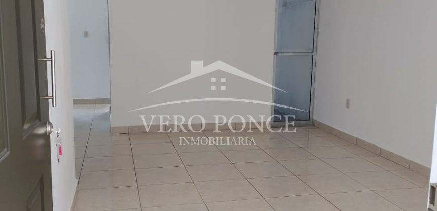 Fracc. Rincón de San Marcial / Departamento en Venta (20-270)