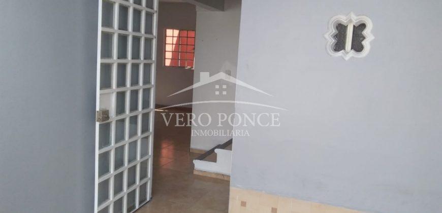 Rancho Miranda / Casa en Venta (20-305)