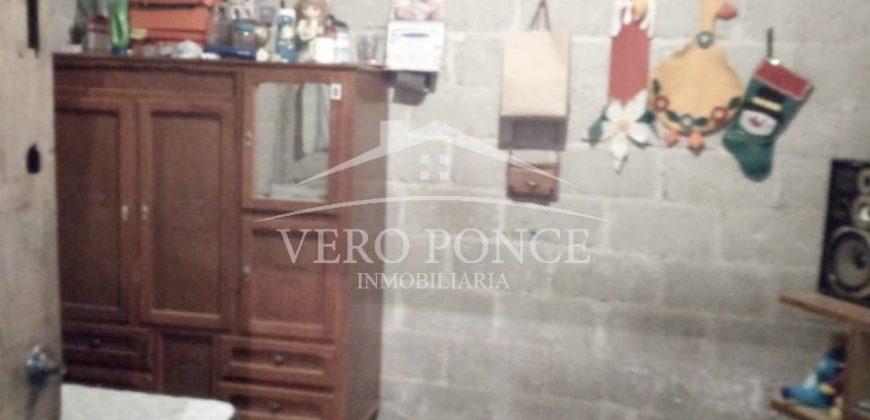 El Pueblito / Casa en Venta (20-308)