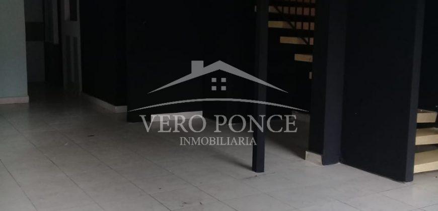 Plaza La Quinta / San José / Local en Renta (20-310)