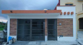 Fraccionamiento Anturios / Casa en Venta (20-325)