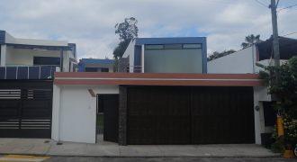 Nuevo Córdoba / Casa en Venta (20-327b)